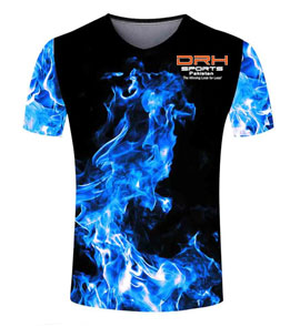 Sublimation Compression Wholesaler in Honolulu