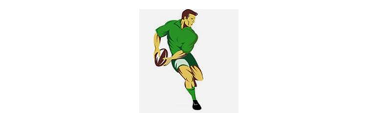 Speciality Rugby Uniforms Manufacturers