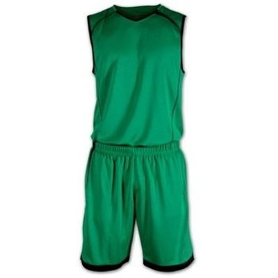 Basketball Uniforms Manufacturer are more than just style