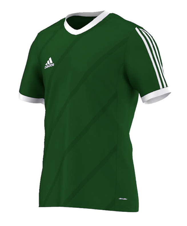 Gear Up Your Team with Unique Soccer Jersey