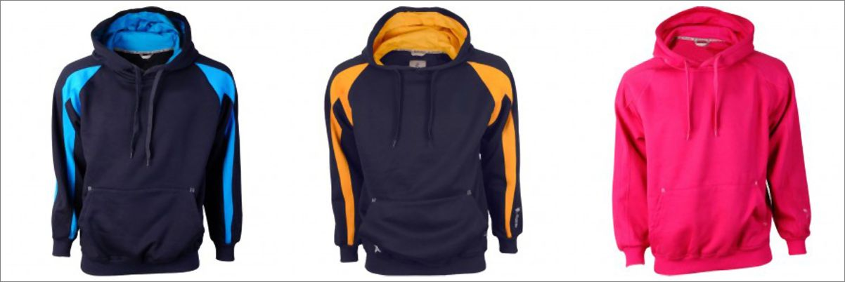 How Can You Find Quality Hoodie Manufacturers Online