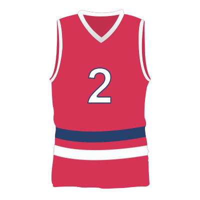Most interactive Cut and Sew Hockey Jersey Suppliers