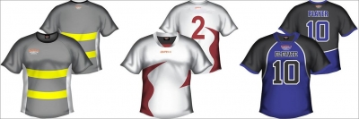 Soccer Uniforms: Custom Designs And Stylish Shades For Your Winning Combination