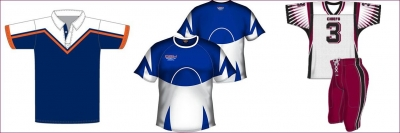 Sports Uniforms- What You Must Consider While Purchasing?