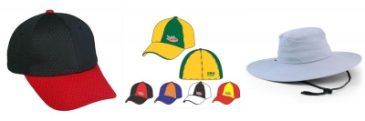 Sports Caps Hats: Their Significance Explained