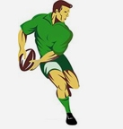About Rugby Jersey and Custom Rugby Jersey Manufacturers