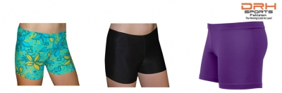 An Overview on Compression Shorts