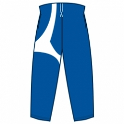 Check out the best cricket trousers manufacturers in Pakistan