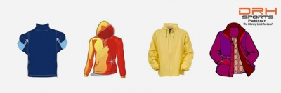 The Complete Guide to Purchasing a Fleece Hoodies