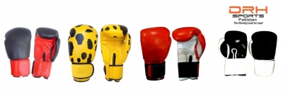 Your Guide To Find A Reliable And Trustworthy Provider Of Boxing Gear
