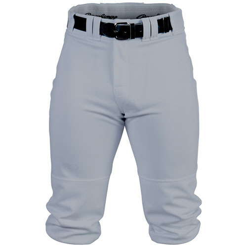 Custom Baseball Pants Yekaterinburg
