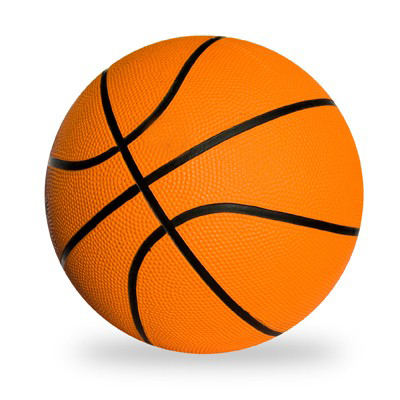 Basketballs Manufacturer