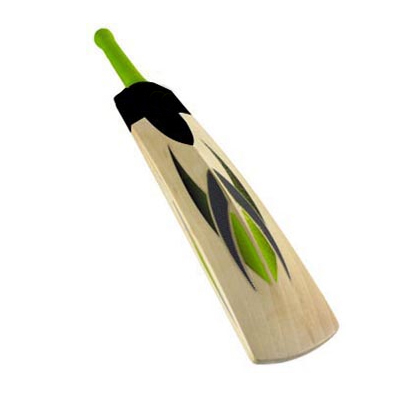 Custom Cricket Bats Fiji
