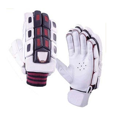 Custom Cricket Batting Gloves Aurora
