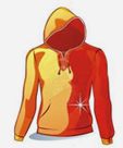 Fleece Hoodies Cut and Sew Manufacturer in Fiji