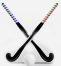 Custom Hockey Sticks Astrakhan