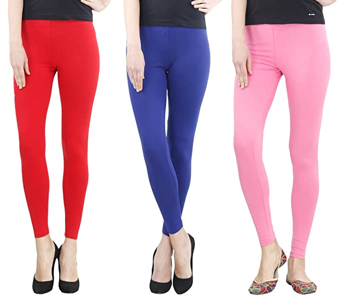 Leggings Manufacturer in Italy