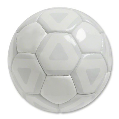 Custom Match Ball Tomsk