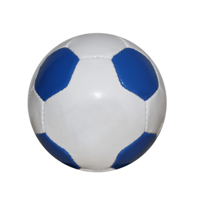 Custom Mini Ball Denmark