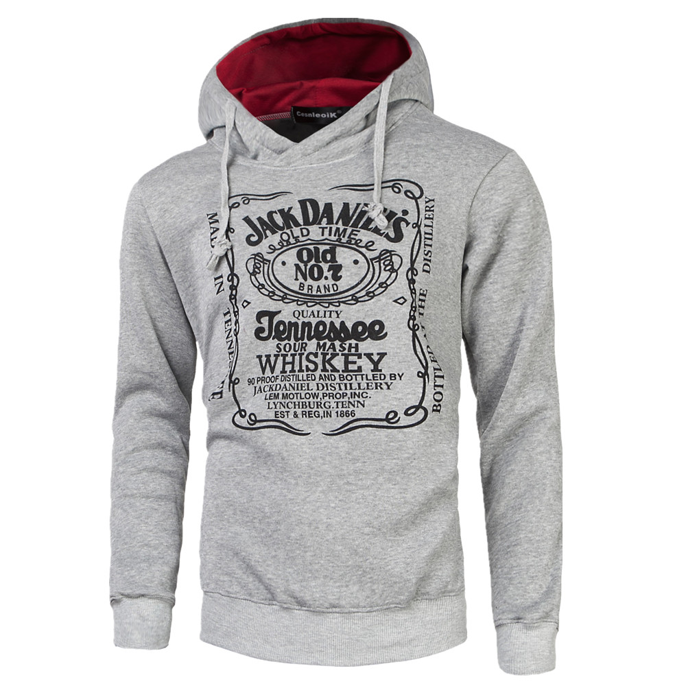 Promotional Fleece Hoodies Manufacturer in France