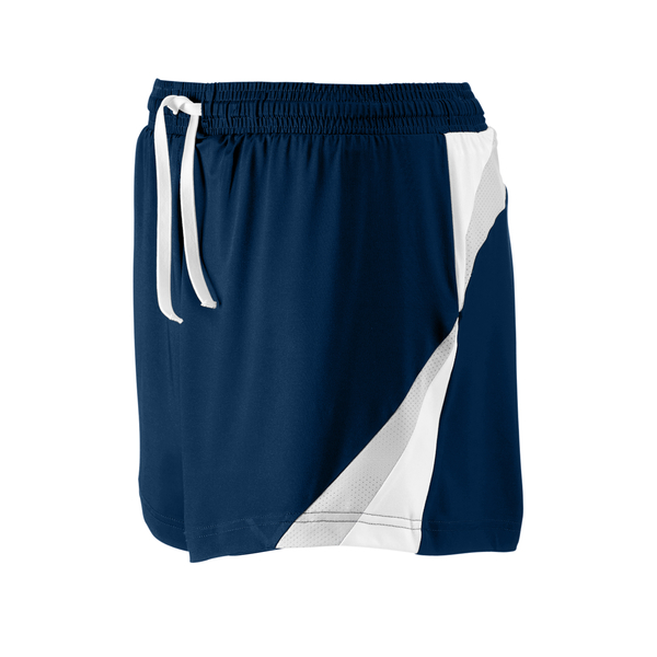Custom Promotional Shorts Chula Vista