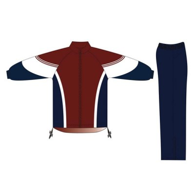 Promotional Tracksuits Manufacturer in Iraq