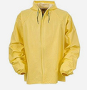 Rain Jackets Manufacturer in Italy