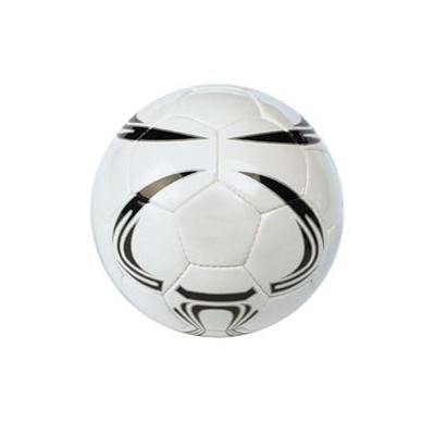 Custom Sala Ball Denmark
