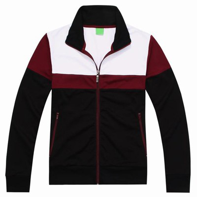 School Uniforms Manufacturers Australia, USA, Canada, UK, Germany, Italy, Spain