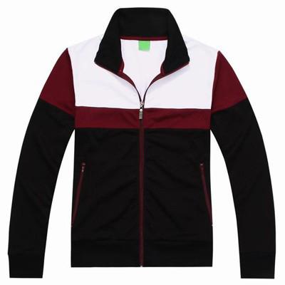 School Uniforms Manufacturer  in Prince George