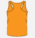 Singlets Manufacturer in Bulgaria