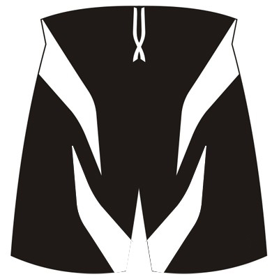 Soccer Shorts Manufacturer in Bangladesh