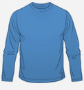 T Shirts Manufacturer in Italy