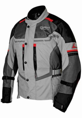 Textile Jackets Manufacturer in Italy