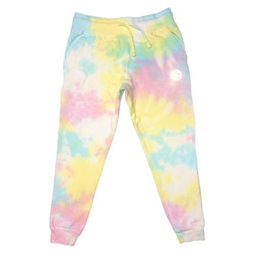 Tie Dye Joggers Manufacturer in Thunder Bay