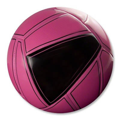 Custom Training Ball Tomsk