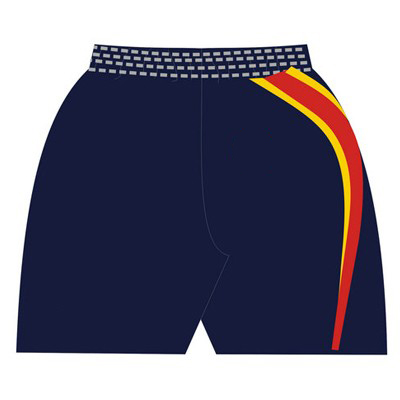 Volleyball Shorts Manufacturer