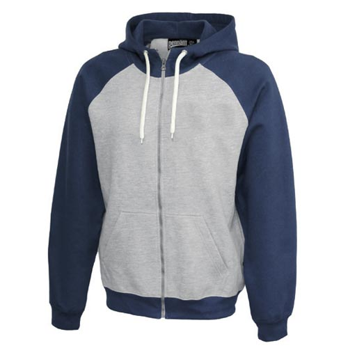 Custom Wholesale Fleece Hoodies Aurora
