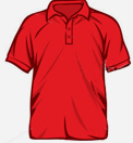 Wholesale Polo Shirts Manufacturer in Indonesia