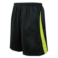 Custom Wholesale Soccer Shorts Afghanistan