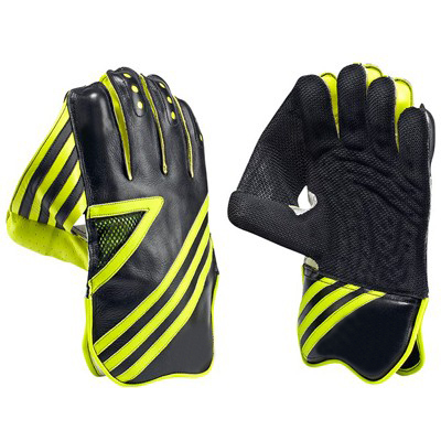 Custom Wicket Keeping Gloves Derby
