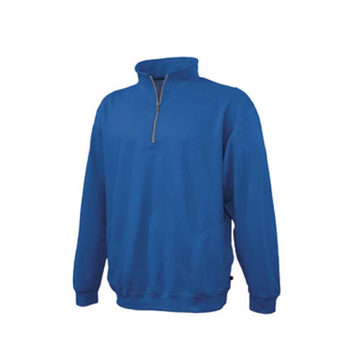 Custom Wholesale Fleece SweatShirts Aurora
