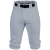 Baseball Pants Manufacturers in Iraq