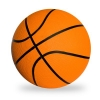 Basketballs Manufacturers in Croatia