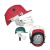 Cricket Helmet Manufacturers in Ireland
