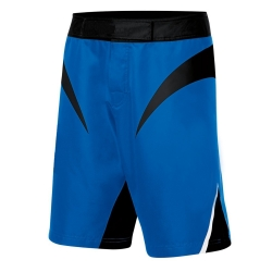 Fight Shorts Manufacturers in Indonesia