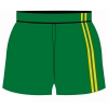 Hockey Shorts Manufacturers in Greece