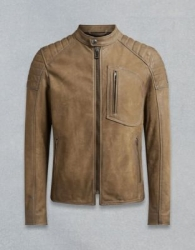 Leather Jackets Manufacturers AU, USA, UAE, Dubai, London, Germany, Italy, Spain, France