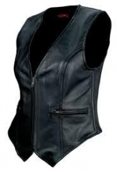 Leather Vest Manufacturers AU, USA, UAE, Dubai, London, Germany, Italy, Spain, France