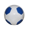 Mini Ball Manufacturers in India
